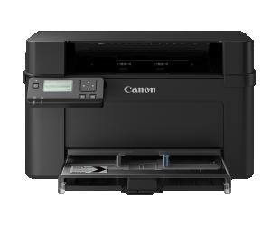Lazerinis spausdintuvas Canon i-SENSYS LBP112 EU
