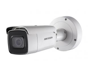 IP kamera Hikvision DS-2CD2685G0-IZS Bullet  8 MP