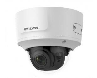 IP kamera Hikvision DS-2CD2785G0-IZS Dome  8 MP