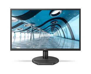 Monitorius Philips 221S8LDAB/00 21.5""