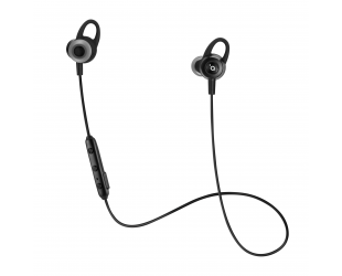 Ausinės ACME BH109 įstatomos į ausis, belaidės