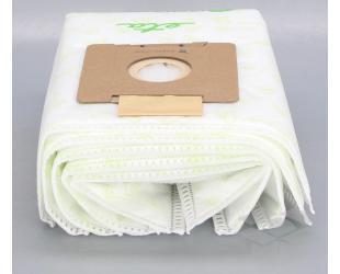 Dulkių siurblio maišeliai ETA ETA960068010