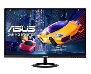 "Monitorius Asus LCD VX279HG 27"""