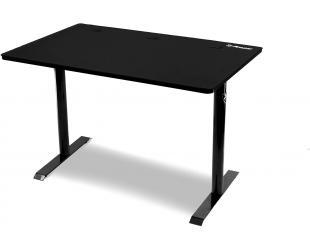 Žaidimų stalas Arozzi Arena Leggero - Black