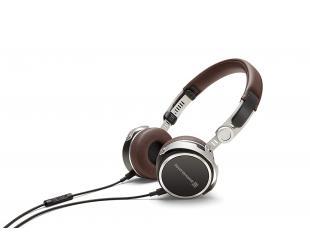 Ausinės Beyerdynamic Aventho apgaubiančios ausis, su mikrofonu