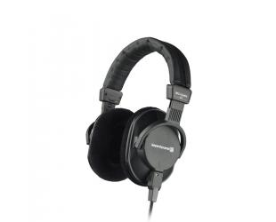 Ausinės Beyerdynamic Studio DT 250 apgaubiančios ausis
