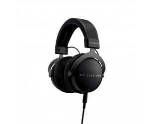 Ausinės Beyerdynamic Studio DT 1770 PRO apgaubiančios ausis