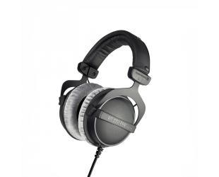 Ausinės Beyerdynamic Studio DT 770 PRO apgaubiančios ausis, su mikrofonu