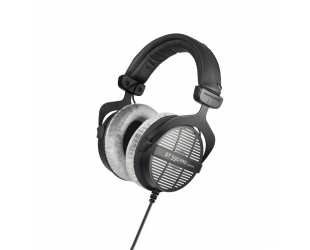 Ausinės Beyerdynamic Studio DT 990 PRO apgaubiančios ausis