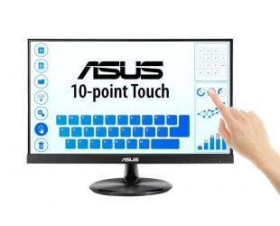 Monitorius Asus Touch LCD VT229H 21.5""