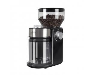 Kavamalė Caso Barista Crema Black 150W
