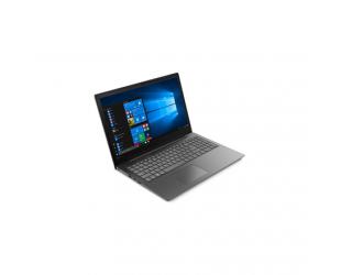 """Nešiojamas kompiuteris Lenovo Essential V130 Iron Gray 15.6"""" FHD i5-7200U 8GB DOS"""