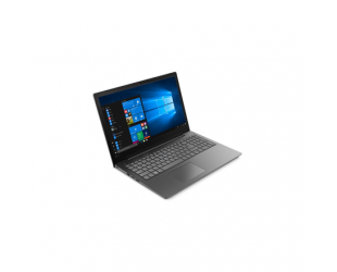 "Nešiojamas kompiuteris Lenovo Essential V130 Iron Gray 15.6"" FHD i3-7020U 4GB Windows 10"