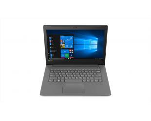 """Nešiojamas kompiuteris Lenovo Essential V330-14IKB Iron Gray 14"""" FHD i5-8250U 8GB DOS"""