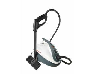 Garų valytuvas Polti Vaporetto Smart 30_S PTEU0267 1800 W