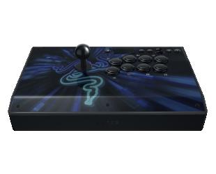 Žaidimų pultas Razer Panthera Evo Arcade Stick skirtas Playstation 4