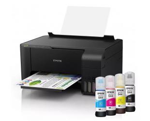 Rašalinis spausdintuvas Epson EcoTank L1110