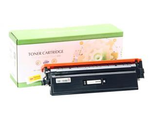 Rašalo kasetė Static Control Analog Hewlett-Packard (CF410X) / Canon CRG 046H , Black
