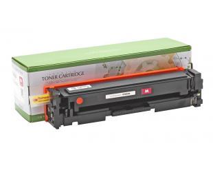 Rašalo kasetė Static Control Analog Hewlett-Packard (CF413X) / Canon CRG 046H, Magenta