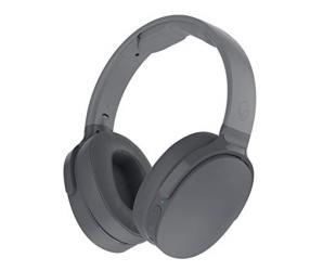 Ausinės Skullcandy Hesh 3 apgaubiančios ausis, belaidės