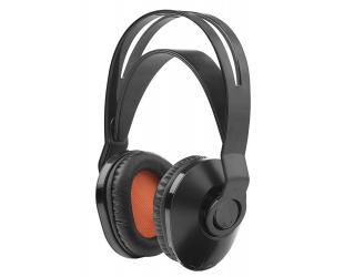 Ausinės ONE For ALL HP1020 apgaubiančios ausis, belaidės