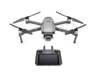 Dronas DJI Mavic 2 Pro with Smart Controller