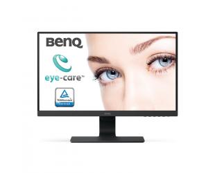 Monitorius Benq BL2480 23.8""