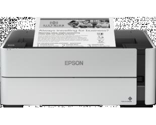 Rašalinis spausdintuvas  EPSON EcoTank M1140
