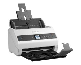 Skeneris Epson WorkForce DS-870 Sheetfed Scanner