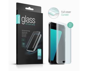 Ekrano apsauga SpalvotasWay 9H CW-GSFGAIXSM-BK, Apple, iPhone XS Max, grūdintas stiklas, skaidrus/Juoda