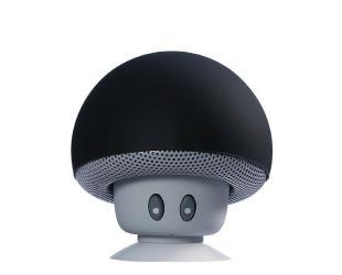 Bluetooth kolonėlė Mob Mushroom speaker 3 W