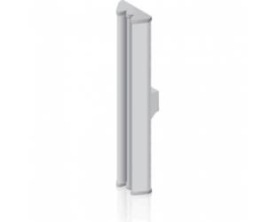 Belaidės prieigos taškas Ubiquiti AM-3G18-120 3GHz AirMax BaseStation, 18dBi, 120 deg, Rocket Kit