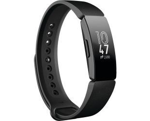 Išmanusis laikrodis Fitbit Inspire FB412BKBK