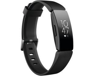 Išmanusis laikrodis Fitbit Inspire HR FB413BKBK
