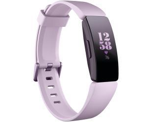 Išmanusis laikrodis Fitbit Inspire HR FB413LVLV