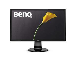 """Monitorius Benq GL2460BH 24"""""""