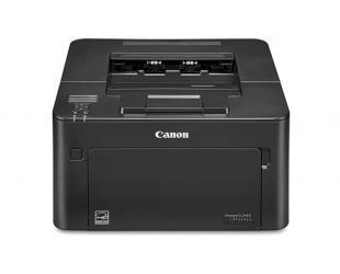 Lazerinis spausdintuvas Canon I−SENSYS LBP162DW EU SFP 2438C001