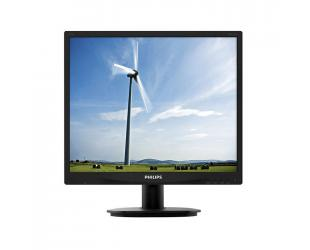 Monitorius Philips 19S4QAB 19""