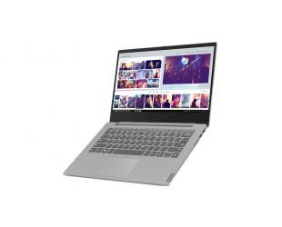 "Nešiojamas kompiuteris Lenovo IdeaPad S340-14IWL Platinum Grey 14"" Full HD i5-8265U 8 GB 256 GB SSD DOS"
