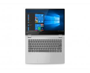 "Nešiojamas kompiuteris Lenovo IdeaPad Yoga 530-14IKB Grey 14"" IPS Full HD Touch i5-8250U 8 GB 256 GB SSD Windows 10"