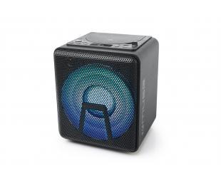 Bluetooth kolonėlė Muse CD M-1918DJ