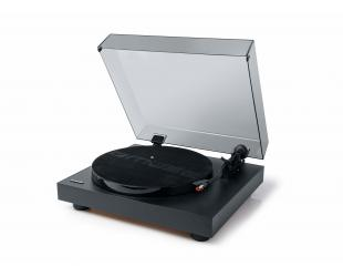 Patefonas Muse Turntable system MT-105B