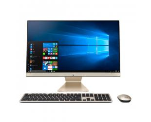 "Kompiuteris Asus Vivo V241FAK AIO 23.8"" i3-8145U 8 GB 1 TB Intel HD Windows 10 Home"