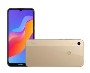 "Išmanusis telefonas Huawei Honor 8A Gold 6.09"" 32 GB Dual SIM"