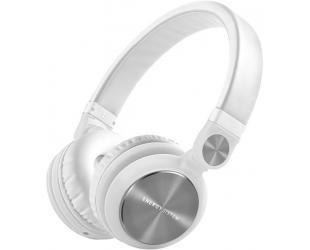 Ausinės Energy Sistem DJ2 (Foldable apgaubiančios ausis, su mikrofonu
