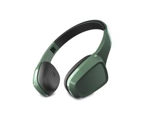 Ausinės Energy Sistem 1 apgaubiančios ausis, su mikrofonu