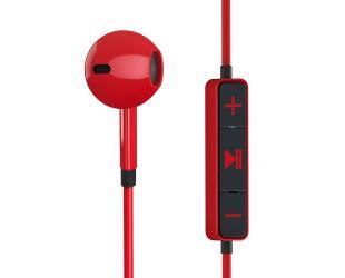Ausinės Energy Sistem 1 įstatomos į ausis, belaidės, su mikrofonu