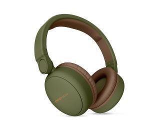 Ausinės Energy Sistem 2 apgaubiančios ausis, belaidės
