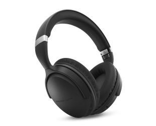 Ausinės Energy Sistem BT Travel 7 ANC apgaubiančios ausis, belaidės, su mikrofonu