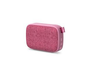 Bluetooth kolonėlė Energy Sistem Fabric Box 1+ Pocket 3 W